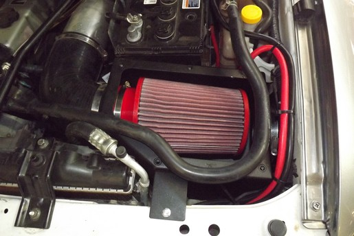 Airboxes